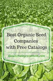 248 best free catologues images on gardening catalogs free