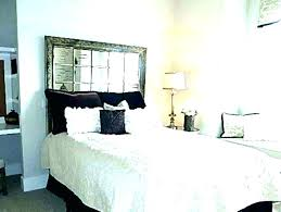 bed with mirror headboard how platform bed with mirror