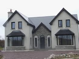 irish house plans best of open plan house designs ireland