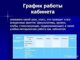 Контрольная работа по обществознанию leaconmi  Контрольная работа по обществознанию 10