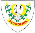 imagem de Petrolina+de+Goi%C3%A1s+Goi%C3%A1s n-18