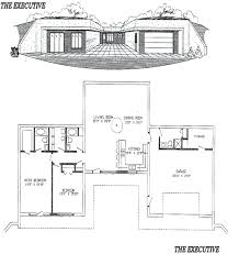 small earth berm house plans earth berm house plans new best underground housing ideas images on