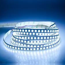 Led Light 120 Us 6 67 40 Off 5m 5054 Led Strip Light 120 Leds M Dc 12v 600 Leds Diode Led Tape Light Ip65 Ip68 Waterproof Keyboard Tv Background Decor In Led