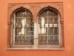 Window in spanish Everywear Me Spanish Windows 123rfcom Spanish Windows Stock Photo Picture And Royalty Free Image Image