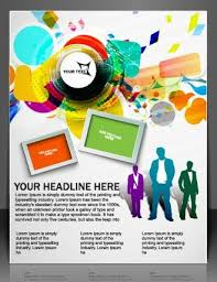 Make A Free Flyers 90 Best Flyer Design Ideas Images On Pinterest Make A Free Flyer To