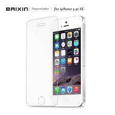 80 off limited time free 9h tempered glass