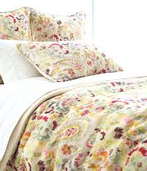 extra large king size duvet cover covers single
