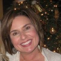 Lorie Hollis - Publisher - Sophisticated Woman Magazine | LinkedIn