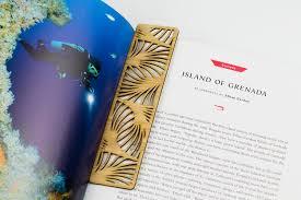Design Bookmarks How To Make Unique Bookmarks