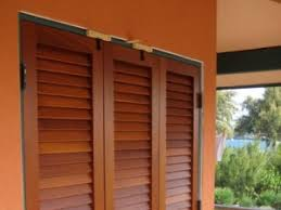 Reliable And Energy Efficient Doors And Windows  JELDWEN Windows Aluminum Louvered Exterior Doors