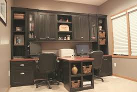 office cabinet built ins part 9 diy office desk with built in within office desk cabinets built office desk