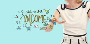 Children Ssi Deemed Income Explained Social Security