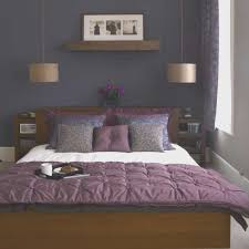 Bedroom:Gray Purple Bedroom Gray Purple Bedroom Design Ideas Beautiful At  Home Interior Ideas