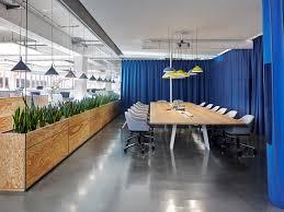 vitra citizen office. Contemporary Vitra Vitra IT Office  On Citizen I