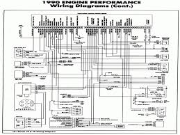 gm tbi wiring diagram wiring diagram g9 tbi wiring harness diagram 1994 new media of wiring diagram online u2022 1986 chevy truck wiring diagram gm tbi wiring diagram