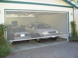 screened in garage doorPorch Screen  Photo Gallery
