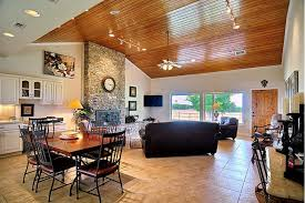 texas hangar home designs. hangar homes are unique they combine an airport with a texas home designs
