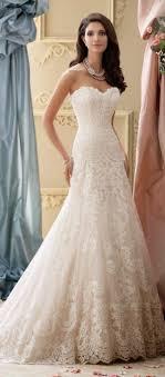 508 Besten Hochzeitskleider Bilder Auf Pinterest Braut