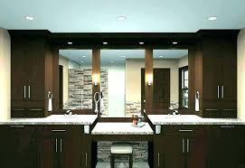 bathroom remodel costs estimator. Modren Estimator Bathroom Remodel Cost Estimator Bath To Master   Intended Bathroom Remodel Costs Estimator S