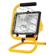 Commercial Electric Work Light Mesmerizing Commercial Electric Portable Work Light 32 Best Outdoor And Work