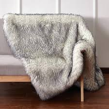 faux fur area rugs solid black white faux fur area rug with suede backing faux sheepskin