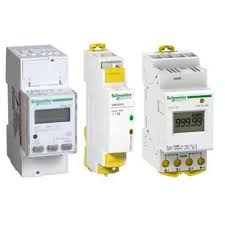 power monitoring and control schneider electric acti 9 iem2000