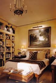 Library Bedroom Suite 17 Best Ideas About Yellow Library Furniture On Pinterest Yellow