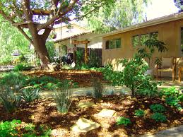S Most Popular Front Yard Landscaping Ideas As Start To Heat Up Lawn Free Backyard