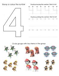 Preschool learning   Etsy together with Paw Patrol Colouring Pages and Activity Sheets   Paw patrol as well All About Rectangle Shapes in Color   Printable worksheets moreover Paw Patrol Worksheet Number 1   Homeschool   Pinterest   Paw likewise Paw Patrol Skye's Helicopter coloring page   Free Printable together with A paw patrol counting sheet  by chickenlady19   Teaching Resources besides  additionally EXTRA LARGE New Paw Patrol 'Marshall' Rug Floor Mat Kids Boys furthermore Paw Patrol Cake  A How To Guide    The Busy Spatula further Free Printable Preschool Worksheets Shapes   Get Coloring Pages as well Paw Patrol Worksheet Number 1   Homeschool   Pinterest   Paw. on paw patrol preschool shape worksheet