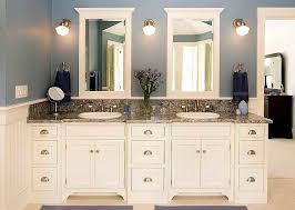 Bathroom vanity lighting ideas Double Vanity Bathroom Lighting Ideas Kitchen Lighting Options For Vanity Bathroom Lighting Slowfoodokc Home Blog