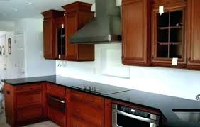 cabinet pulls placement. Cabinet Pull Placement Pulls
