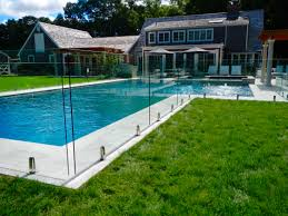exquisite pool fence reviews photo design vinyl worksan no holes in pa aluminum ironman