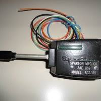 spartan turn signal switch wiring pictures images photos spartan turn signal switch wiring photo spartan turn signal self canceling wheel