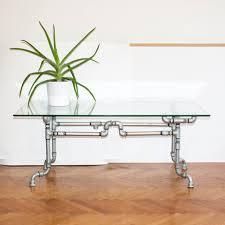 vintage industrial furniture tables design. Vintage Industrial Furniture Tables Design Vintage Industrial Furniture Tables Design