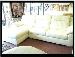 leather sofa white leather couches for couch black couch black 7 black leather