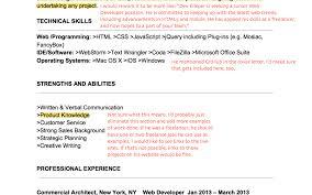 Resume Beautiful Resume Help Sites Creative Bartender Resume