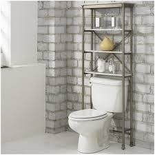 Lowes Bathroom Shelves Bathroom Deck Wooden Shelving Windsor Bathroom Shelving Units