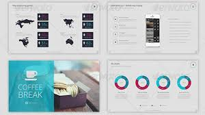 keynote presentation templates best free keynote templates best designed presentations 21 best