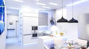 ikea kitchen lighting fixtures. Ikea Kitchen Lighting Ceiling Lights Pendant Light Cabinet With Led Fixtures