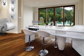 new trend furniture. Brilliant Furniture VG Bar With New Trend Furniture