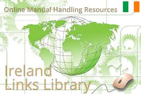 Manual Handling Regulations And Ergonomic Assessment Tools
