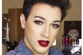 male makeup artists tutorial these men will teach you everything you need to know about
