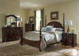 carpet floor bedroom. Modern Concept Bedroom Flooring BedroomRustic With Carpet Rustic Floor
