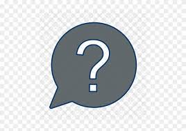Question Mark Ask Speech Help Sign Asking Icon Question Mark