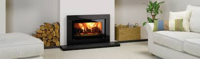 contemporary wood burning fireplaces stovax fireplaces gas fireplace glowing embers gas fireplace glowing embers placement