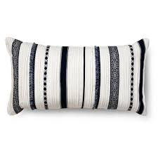 black and white lumbar pillow. Perfect Pillow Inside Black And White Lumbar Pillow N