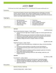 Livecareer Co Uk Resume Format Uk Resume Examples Resume Template