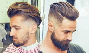 2016 Men Hairstyle newest haircut for men new haircuts 2016 men new haircut amp 5307 by stevesalt.us