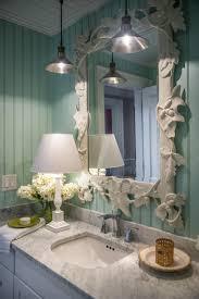 Kids Bathroom Hgtv Dream Home 2015 Kids Bathroom Hgtv Dream Home 2015 Hgtv