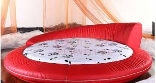 cheap round beds. Plain Round Image 1 Of 28 Click To Enlarge In Cheap Round Beds G
